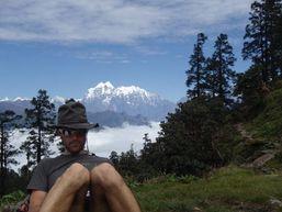 yannick-g-Guide de haute montagne-2