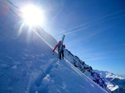 jody-l-Guide de haute montagne-6