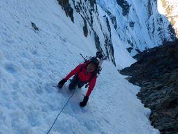 jody-l-Guide de haute montagne-1
