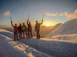 hugo-d-Guide de haute montagne