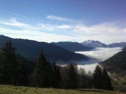 mathieu-g-Accompagnateur en Montagne -3