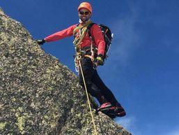 ludovic-r-Guide de haute montagne