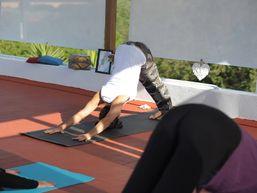 dominguez-A-Professeur de Yoga