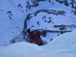 manuel-r-Guide de haute montagne-2