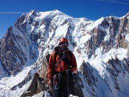 manuel-r-Guide de haute montagne-1