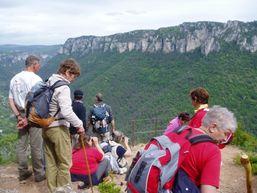 julien-m-Accompagnateur en Montagne -4