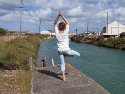 lydia-l-Professeur de Yoga