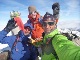 lucien-b-Guide de haute montagne-3