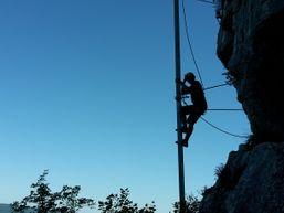 École multi-activités montagne-5