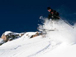 École de Ski-2