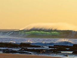 Surf Camp-4