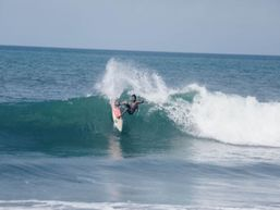 Surf Camp-7