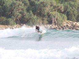 Surf Camp-2