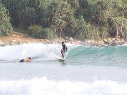Surf Camp-3