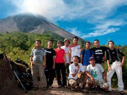 Agence multi-activités montagne-15
