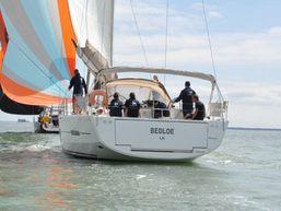 Agence croisières en voilier-3