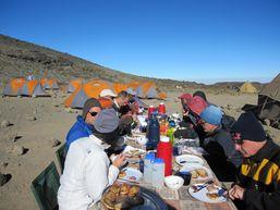 Agence multi-activités montagne-1
