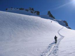 Agence multi-activités montagne-5