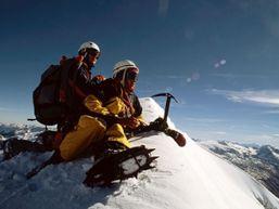 Agence multi-activités montagne-4