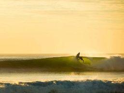 Surf-Camp-2