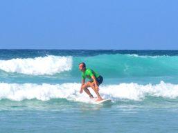 Surf-Camp-6