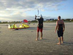 Kite-Camp-2