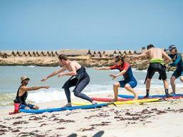 Surf-Camp-12