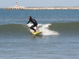Surf-Camp-15