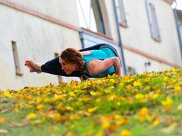 Agence de séjours Yoga-3