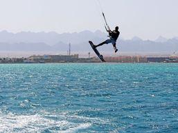 Kite-Camp-4