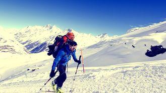 Chamonix_Zermatt-2