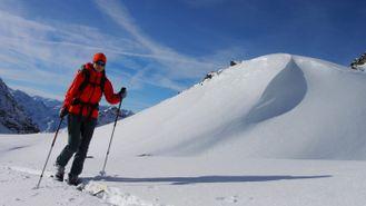 Bon-cadeau-ski-de-randonnee-france