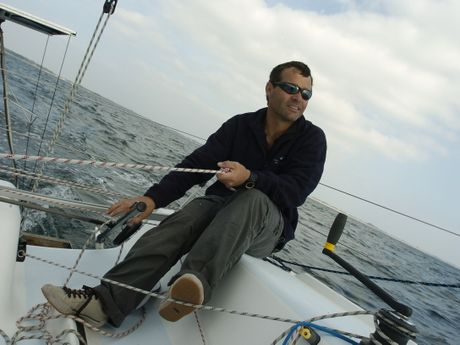 emmanuel-n-Skipper Professionnel -3