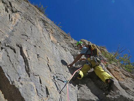 guillaume-c-Guide de haute montagne-3