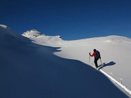 guillaume-c-Guide de haute montagne-2