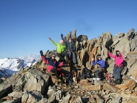 patrice-f-Guide de haute montagne-8