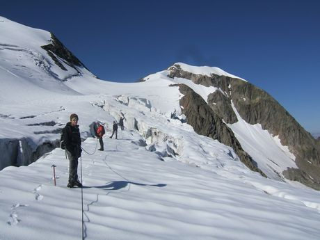 patrice-f-Guide de haute montagne-6