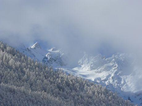 benoit-l-Accompagnateur en Montagne -1