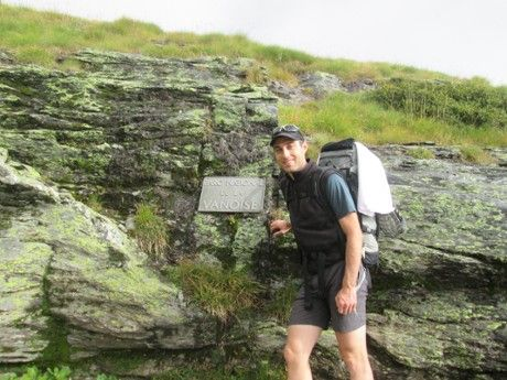 hugues-d-Accompagnateur en Montagne -4