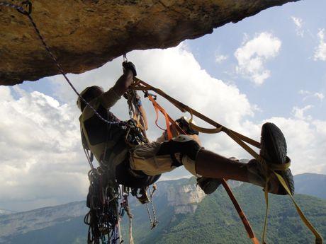 serge-b-Guide de haute montagne-6