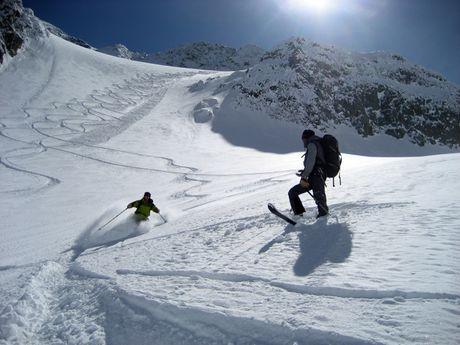 nicolas-p-Guide de haute montagne-6