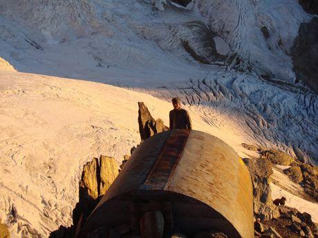 nicolas-p-Guide de haute montagne-7