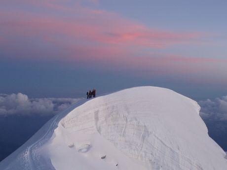 nicolas-p-Guide de haute montagne-4