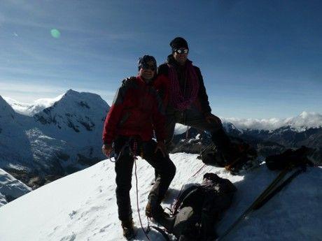 nicolas-p-Guide de haute montagne-2