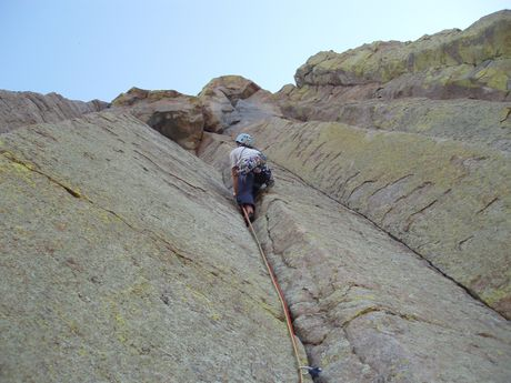 nicolas-p-Guide de haute montagne-8