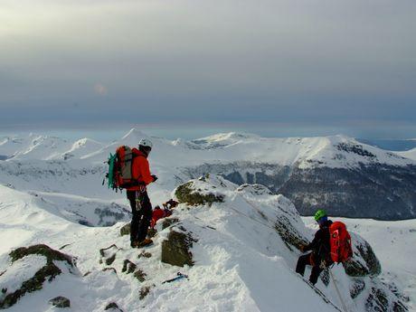 vincent-t-Guide de haute montagne-1