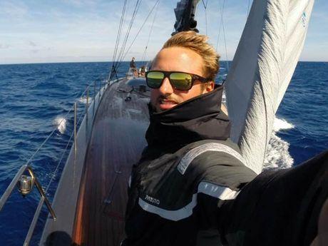 thomas-f-Skipper Professionnel -1