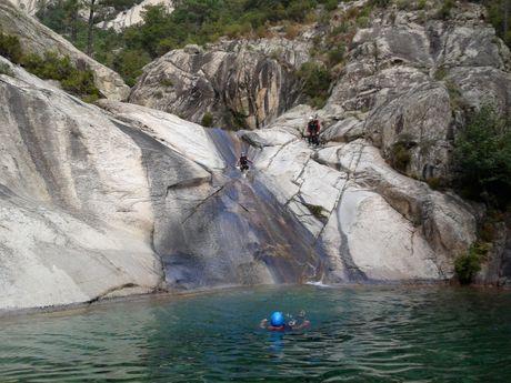 lionel-c-Guide de haute montagne-6