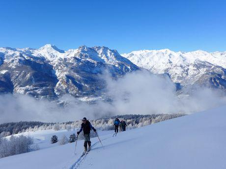 lionel-c-Guide de haute montagne-7