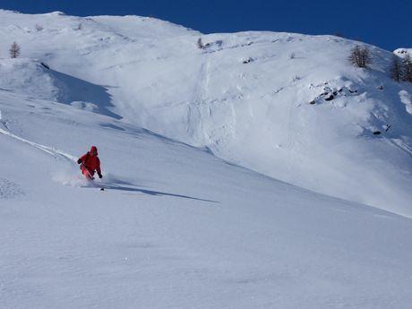 lionel-c-Guide de haute montagne-5